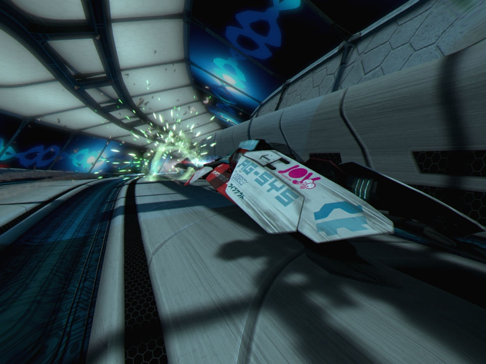 Wipeout-omega-collection-ps4-psvr-demo