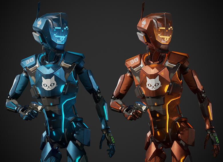 Echo-VR-Echo-Combat-Oculus-Rift