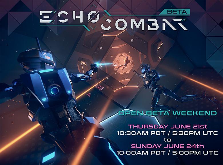 Echo-Combat-Open-Beta-Oculus-Rift