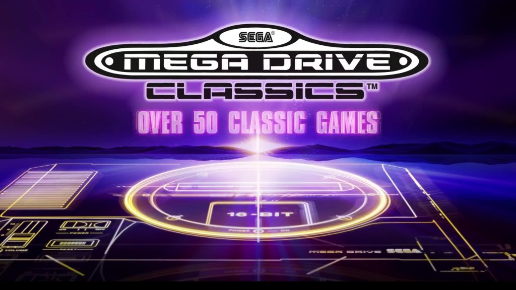 Sega-Mega-Drive-Classics-Genesis-Steam