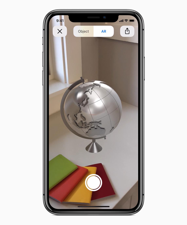 ARKit2-Apple-iOS-12-WWDC-USDZ