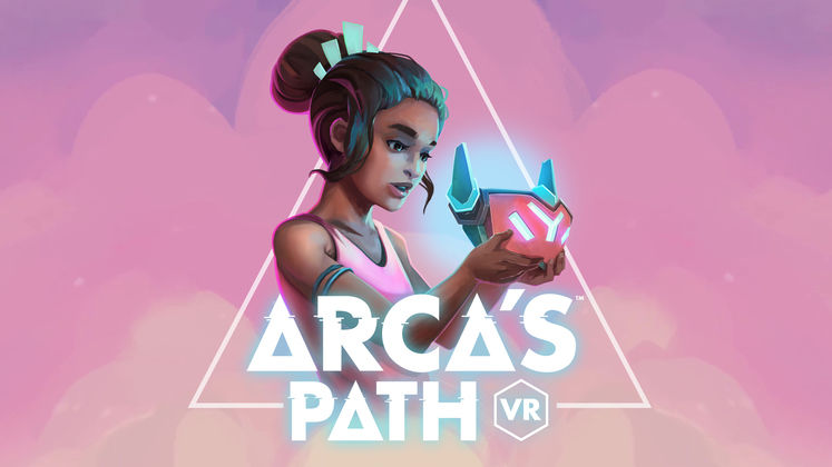 Arca's-Path-Oculus-Rift-HTC-Vive-PlayStation-VR-PSVR-Gear-VR