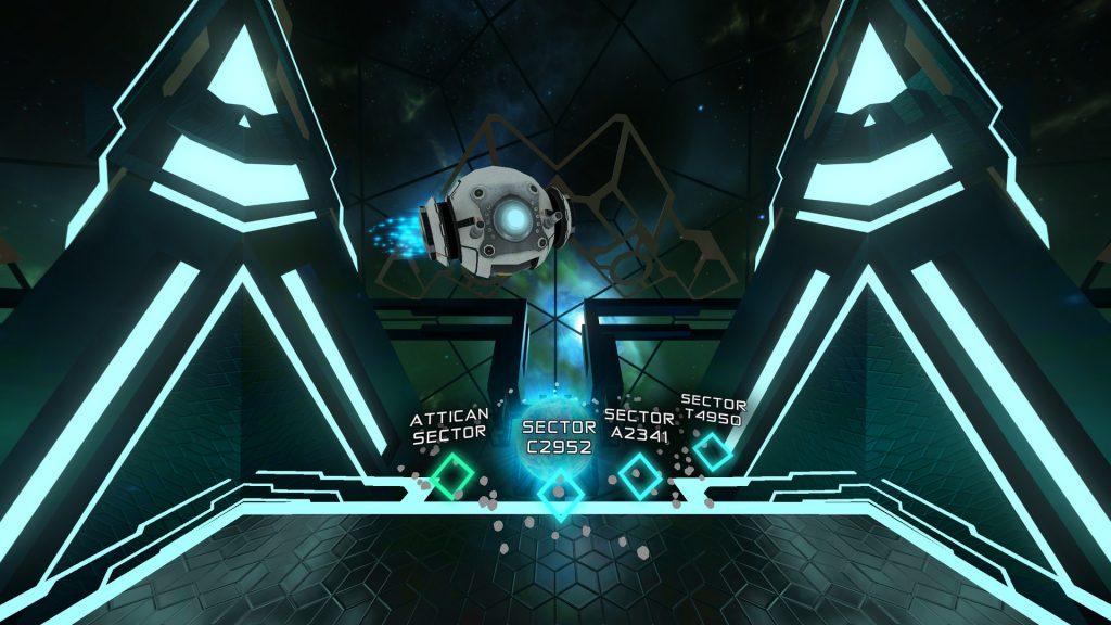 Astraeus-SteamVR-Oculus-Rift-HTC-Vive-Windows-VR