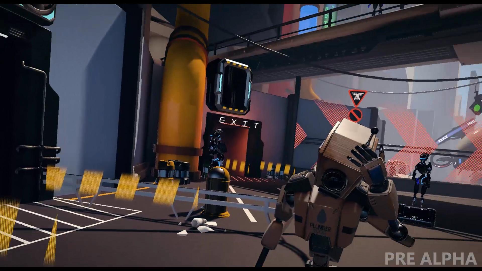 Border-Patrol-Steam-Oculus-Rift-HTC-Vive