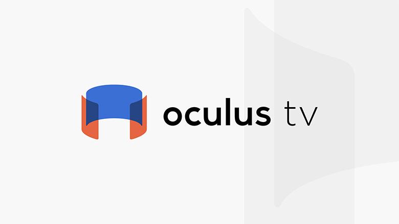 Oculus-TV-Oculus-Go