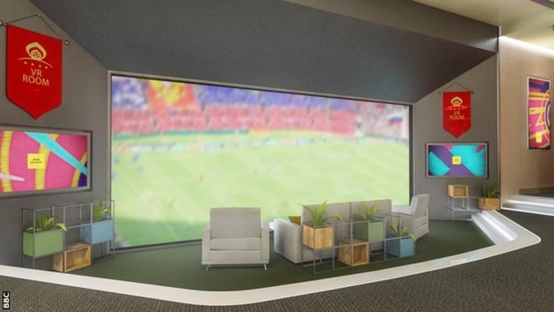 FIFA-World-Cup-2018-BBC-VR-Livestream-Oculus-Go-Gear-VR-PlayStation-VR-PSVR