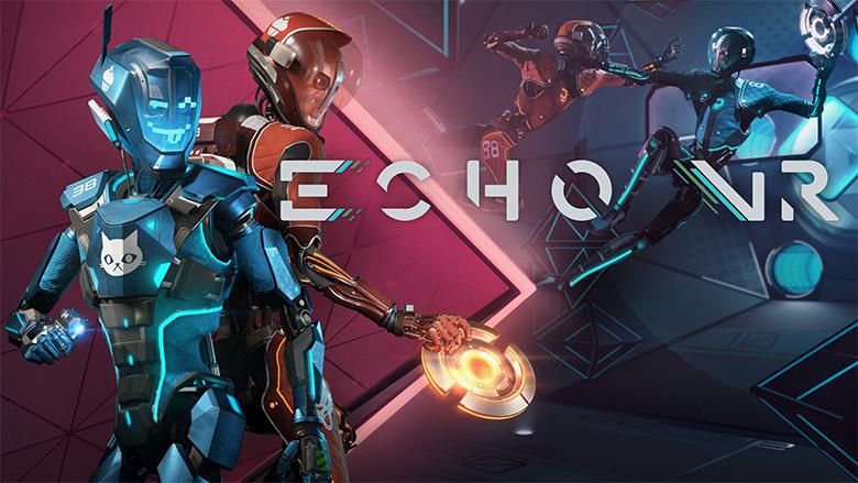 Echo-VR-Echo-Arena-Echo-Combat-Oculus-Rift