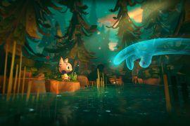 Ghost-Giant-Sony-PlayStationVR-PSVR-Zoink-Games