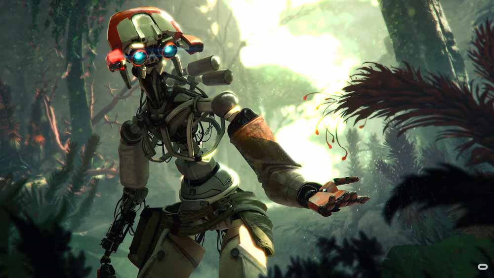 Insomniac-Games-Oculus-Rift-Reclaim-Your-World-Open-World
