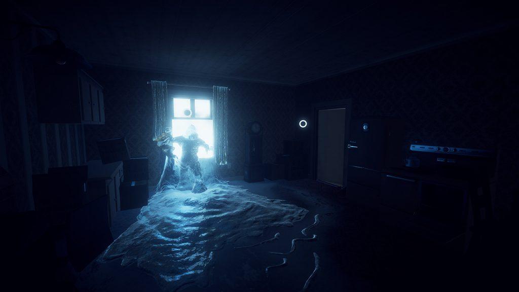 Kona-VR-Oculus-Rift-HTC-Vive-PlayStation-VR-PSVR