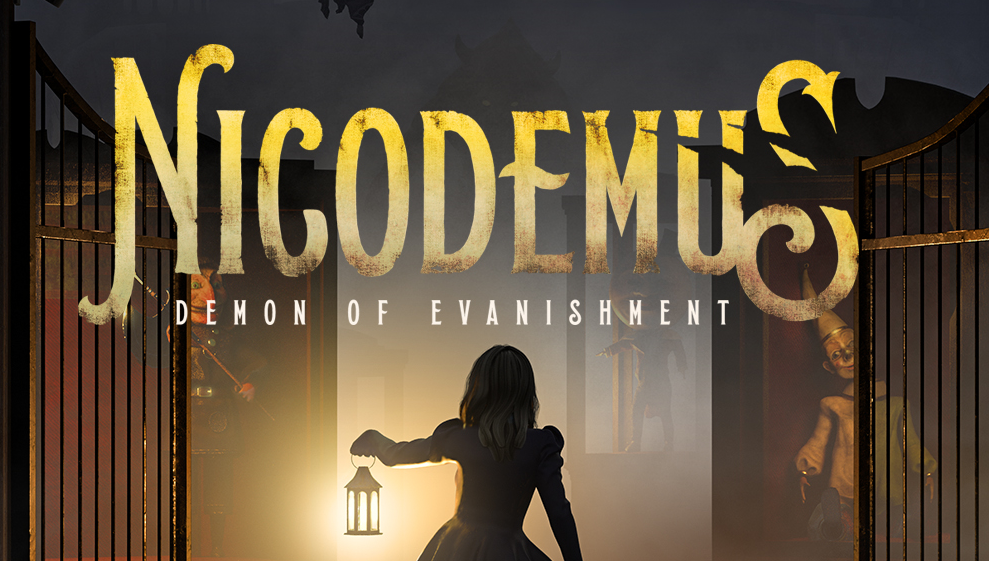 Nicodemus-The-Void-VR-Arcade