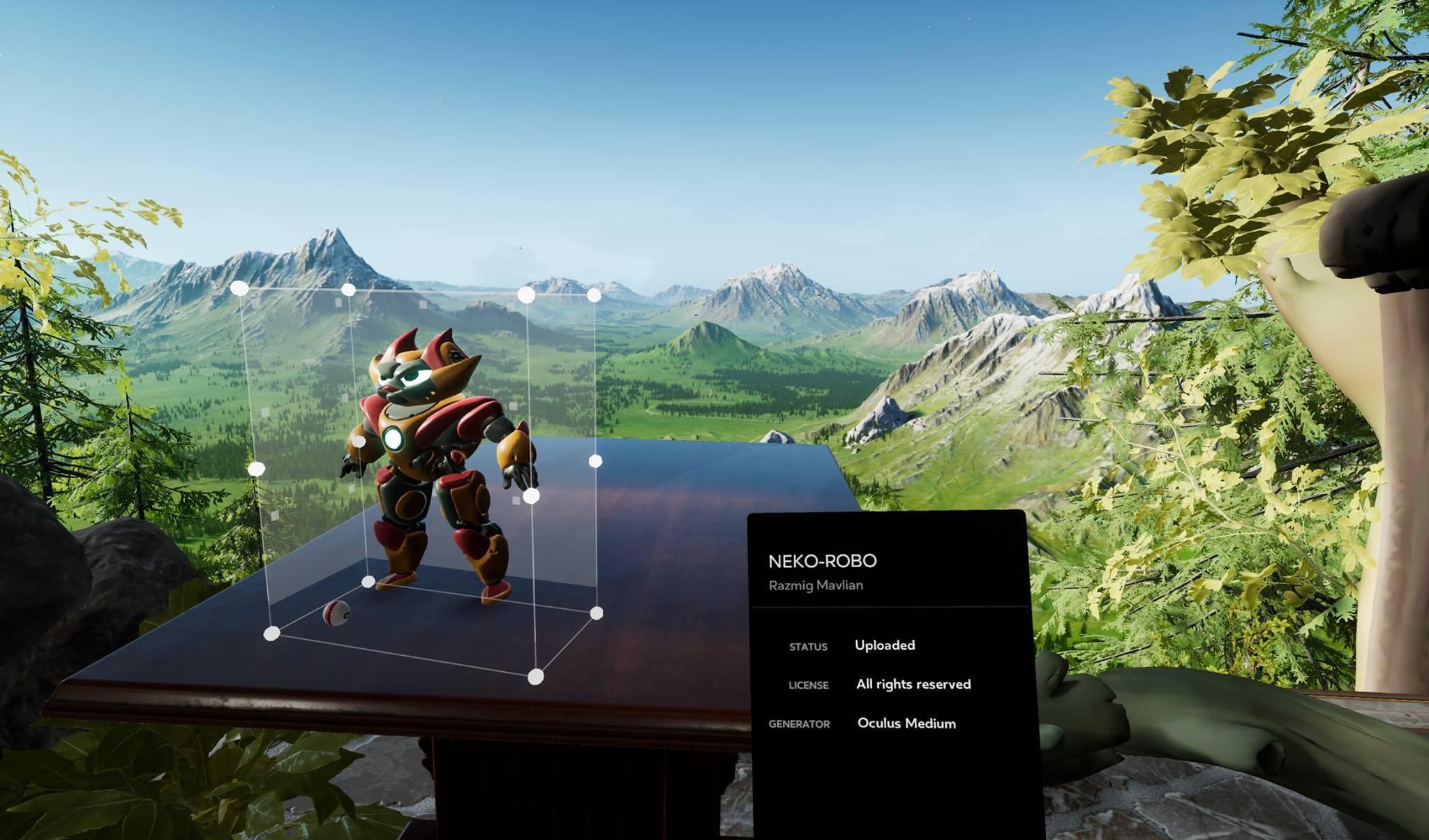 Oculus-Medium2.0-Update-Oculus-Rift