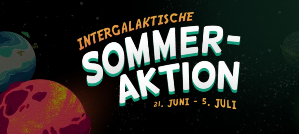 Steam-Summer-Sale-Valve