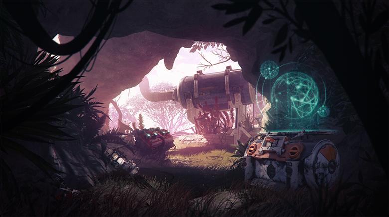 Stormland-Oculus-Rift-Insomniac