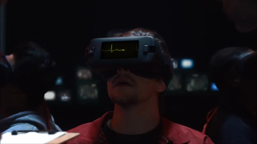 Transference-Steam-Oculus-Rift-HTC-Vive-PlayStation-VR-PSVR