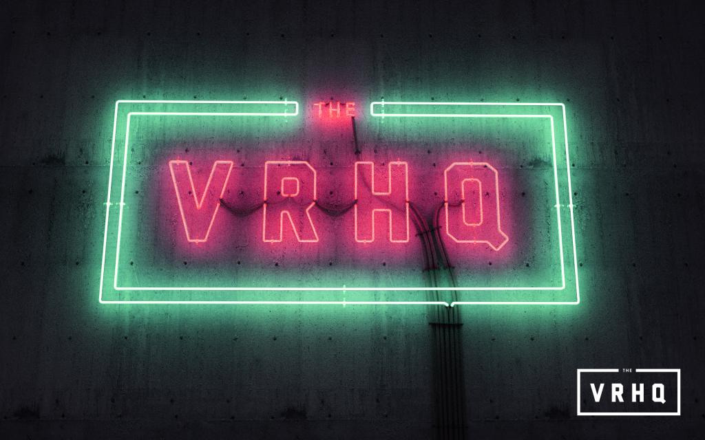 VRHQ_Neon_v02
