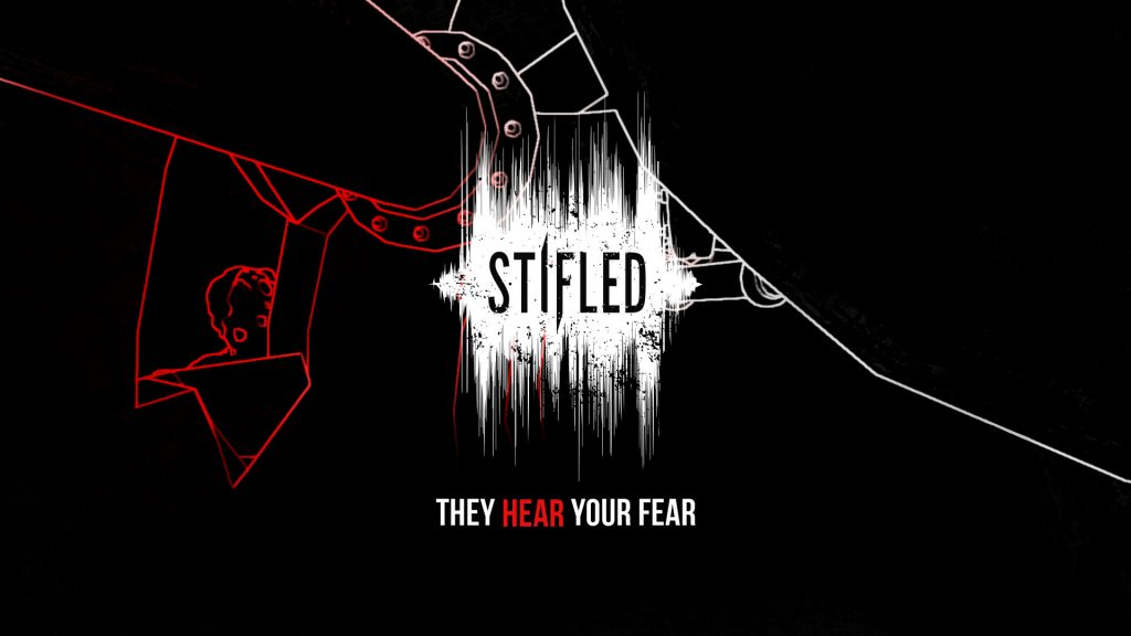 Stifled-Oculus-Rift-HTC-Vive-PC