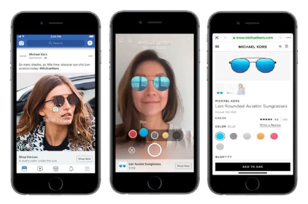 Facebook-Augmented-Reality-Werbung