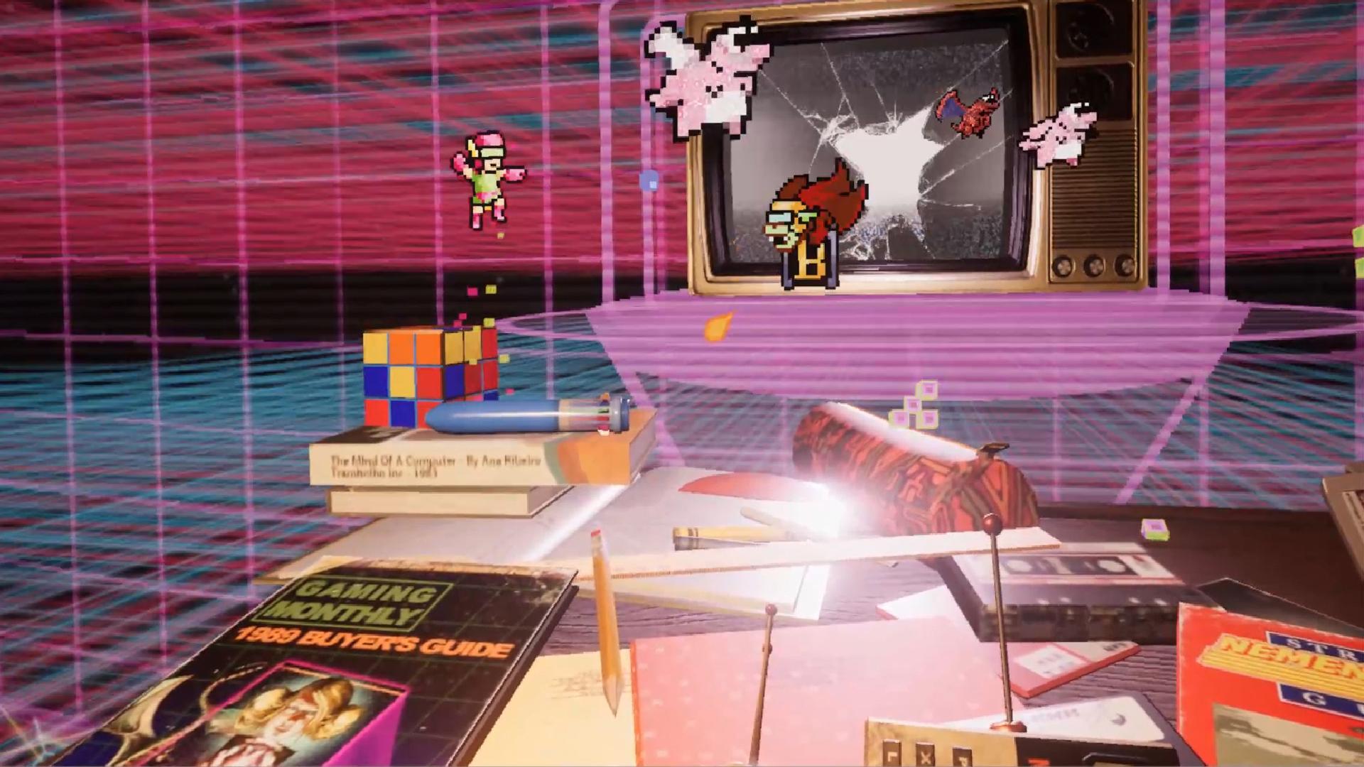 Pixel-Ripped-1989-Oculus-Rift-HTC-Vive-Windows-VR-PlayStation-VR-PSVR