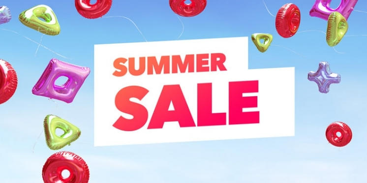 PlayStation-Store-Summer-Sale