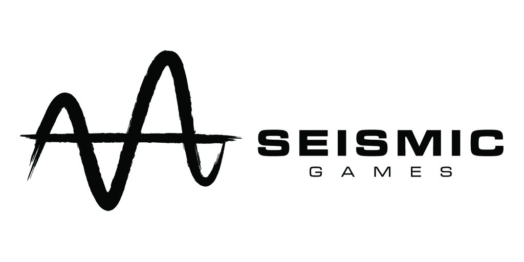 Seismic-Games-Logo