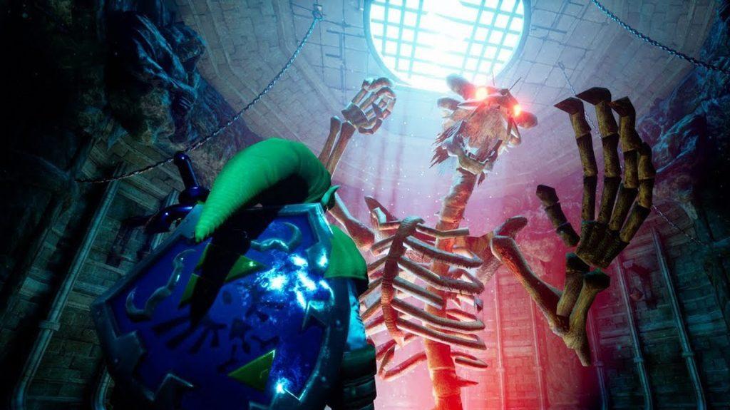 The-Legend-of-Zelda-VR-Aklar_45-Oculus-Rift-HTC-Vive