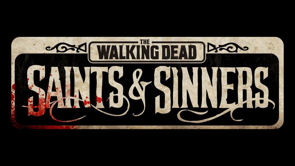 The-Waling-Dead-Saints-&-Sinners