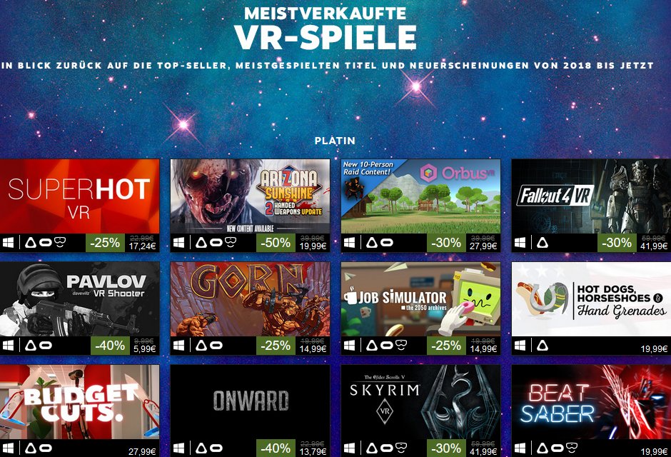 SteamVR-Valve-Top-Seller2018