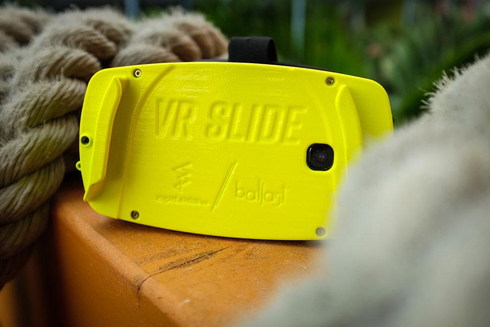 VRSlide-Therme-Erding-VR-Erfahrung