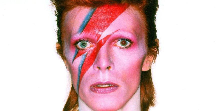 David-Bowie-is-AR-VR