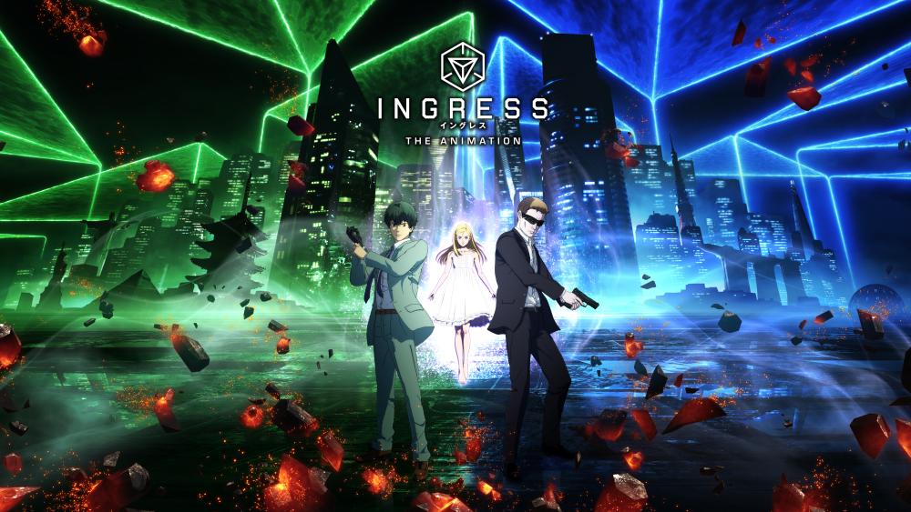 Ingress-Prime-Netflix-Anime