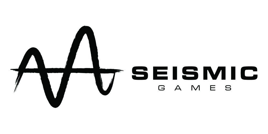 Seismic-Games-Logo