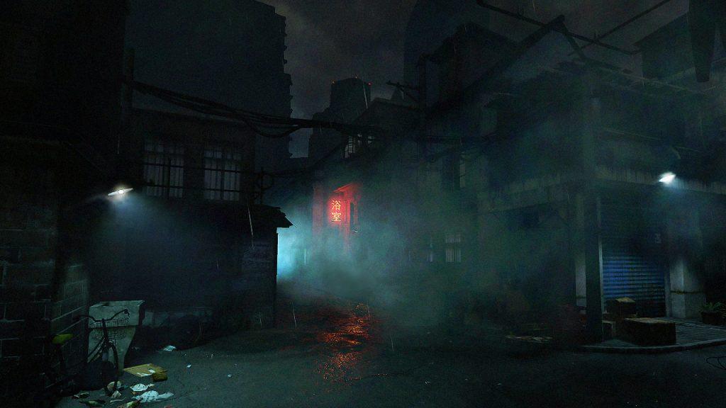 The-Walker-PlayStation-VR-PSVR