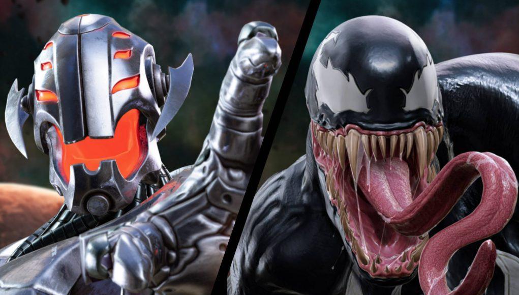 Marvel-Powers-United-VR-Oculus-Rift