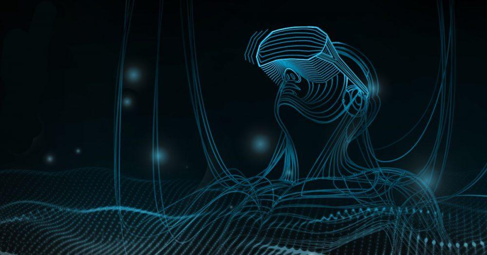 VirtualLink-Oculus-Valve-Microsoft-AMD-Nvidia
