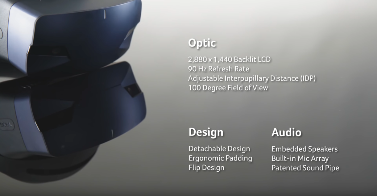 Acer-OJO-500