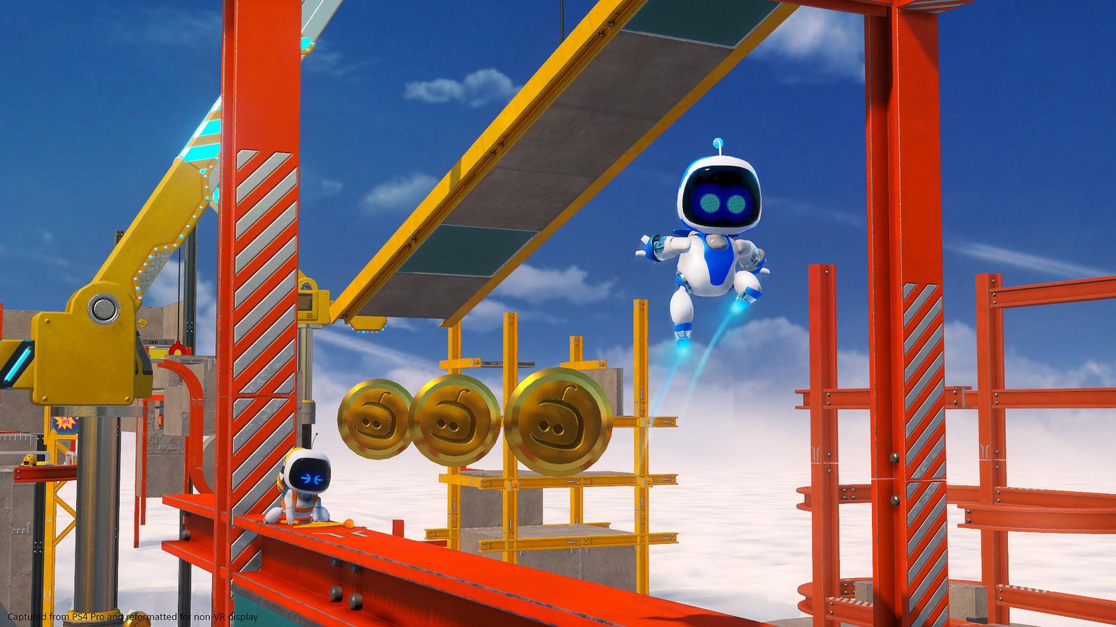 Astro-Bot-Rescue-Mission-PlayStation-VR-PSVR