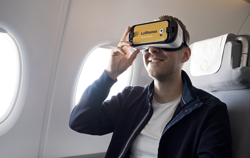 VR-Moving-Map-Lufthansa-Gear-VR