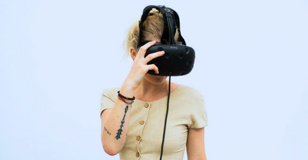 MA-Virtual-Reality-London-College-of-Communication