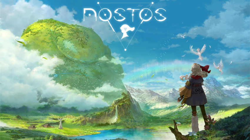 Nostos-VR-RPG-MMO-Oculus-Rift-HTC-Vive-Windows-MR