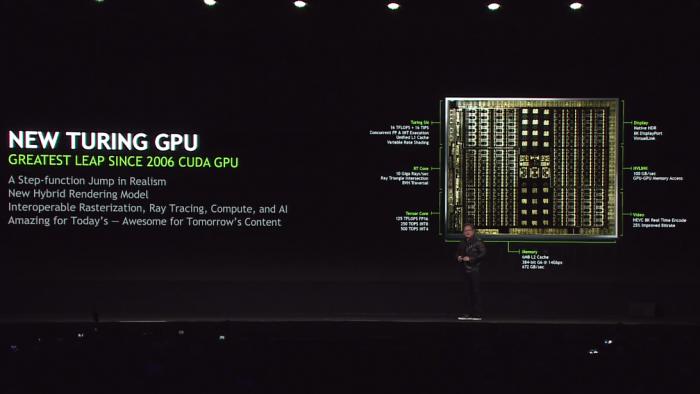 Nvidia-Quadro-RTX-Siggraph