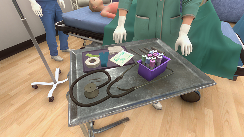 Oculus-Education-Children-Hospital-Los-Angeles