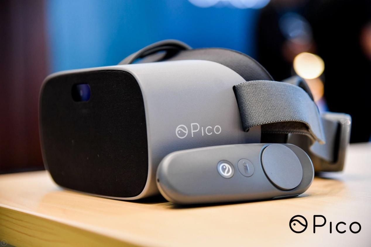 Pico-Goblin-2-standalone-headset