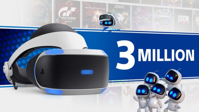 PlayStation-VR-PSVR-Sony