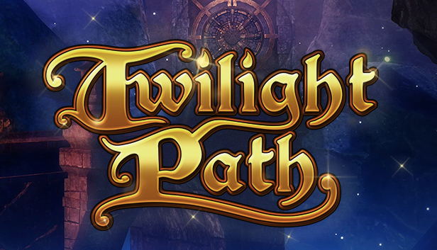 Twilight-Path-Charm-Games