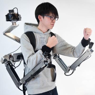 VR-Project-Fusion-Yamen-Saraiji