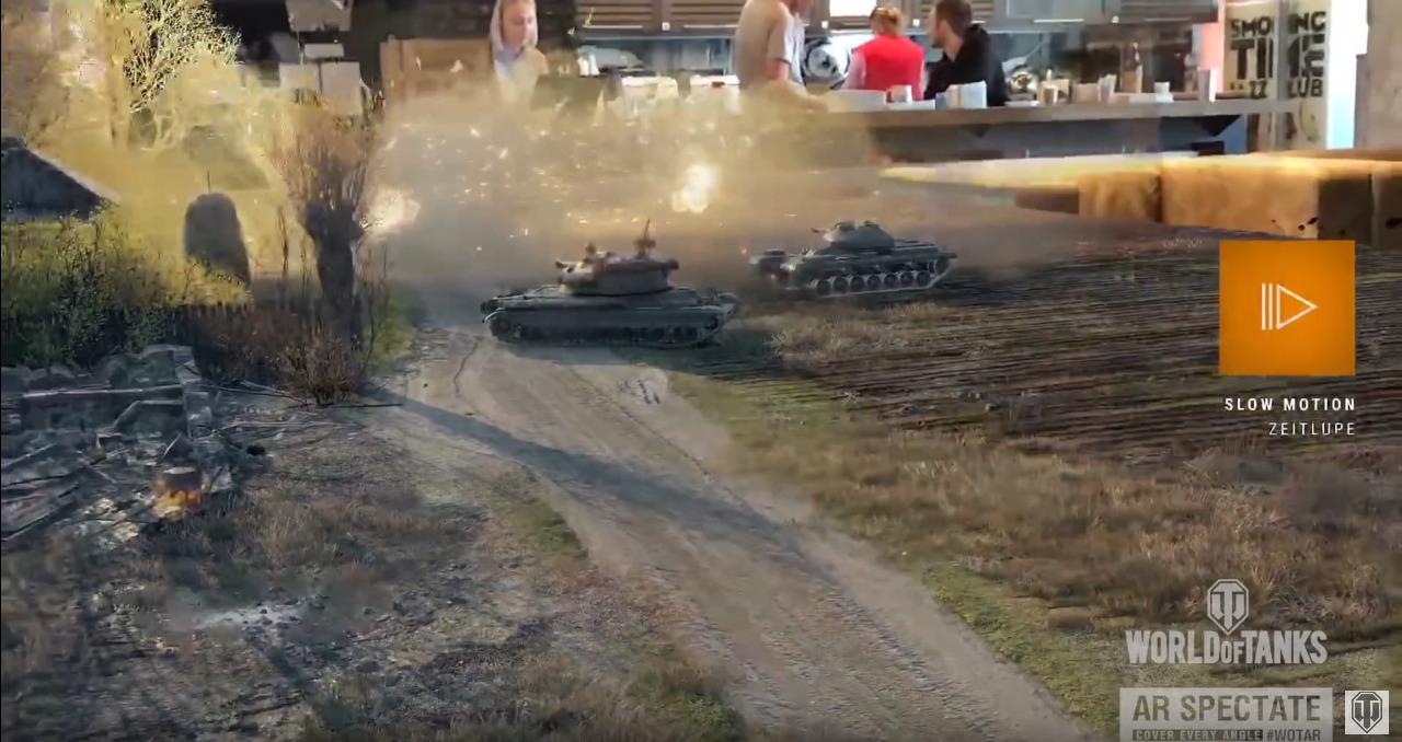 World-of-Tanks-AR-Spectate-iOS