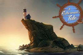 A-Fishermans-Tale-Oculus-Rift-HTC-Vive-PlayStation-VR-PSVR-Windows-VR