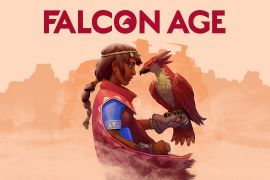 Falcon-Age-PlayStation-VR-PSVR