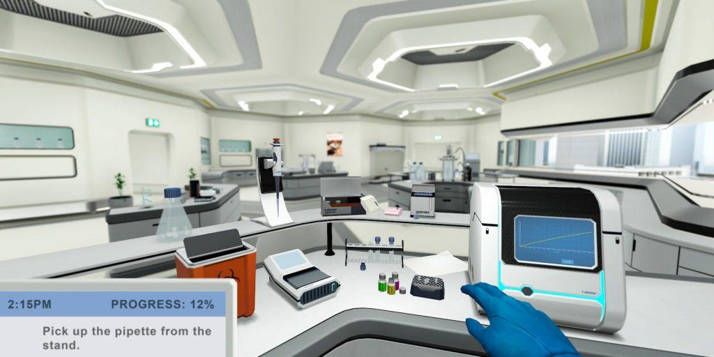 Google-Labster-VR